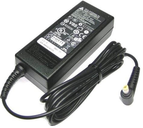 Adapter Laptop Acer acer oem laptop ac adapter