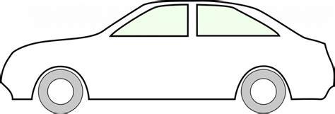 clipart automobili automobile clip cliparts co