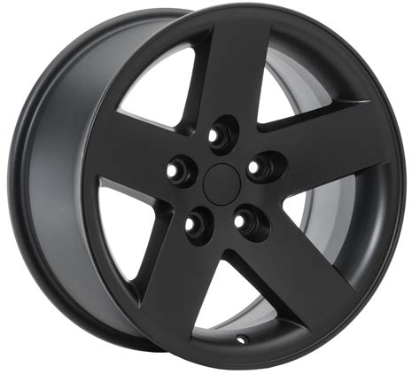 jeep moab wheels quadratec 174 moab style wheel 17x8 5 quot for 07 17 jeep