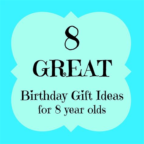 8 Great Gifts For The Techie On Your List by Magnolia Mamas 8 Great Birthday Gift Ideas For 8 Year Olds