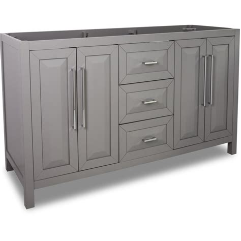 large bathroom vanity cabinets large bathroom vanities cool pink large bathroom