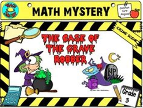 before i found you a gripping mystery of killer twists books 1000 images about school ideas on task cards