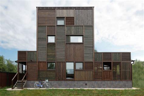 pole barn style house plans modern home innovation design
