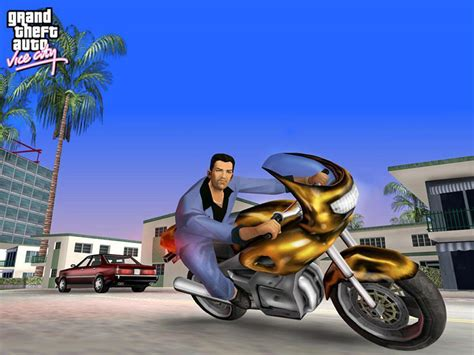 gta vice city free for android mobile gta vice city grand theft auto android ios mobile the cabin