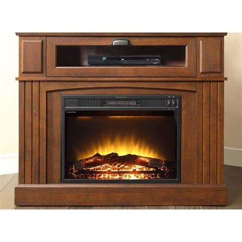 top 5 best electric fireplace tv stand reviews best