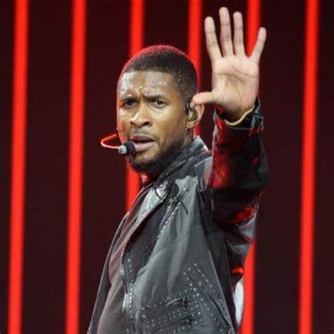 Ushers Canceled Wedding What Happened by Wedding Anniversary Usher And Tameka Foster 3 8