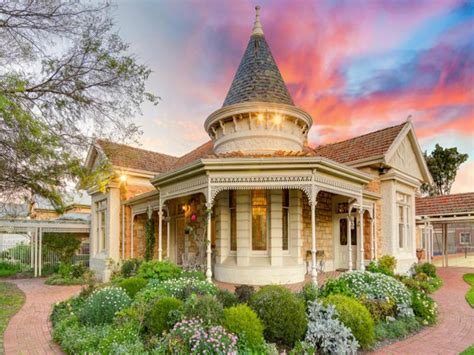 house to buy in adelaide so where are adelaide s most expensive suburbs