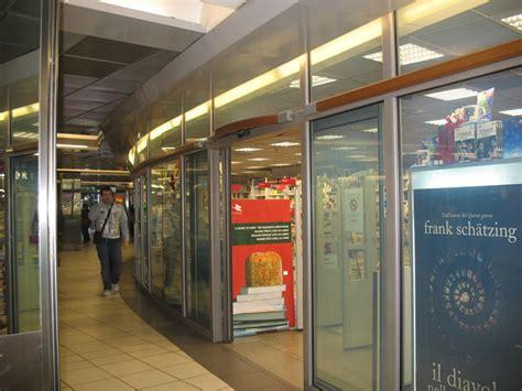 libreria borri servizi di sponsorizzazione e advertising cliente ecyb