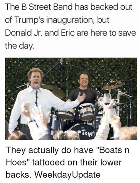 boats n hoes meme 25 best memes about boats n hoes boats n hoes memes