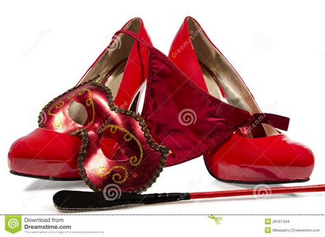 High Heels G and high heels stock images image 28457444