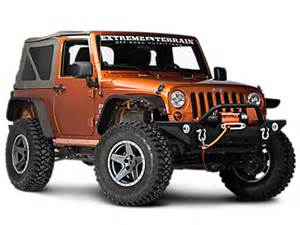 Jeep Wrangler Kj Airbag Recall Bug Bites Nissan Chrysler And Mazda