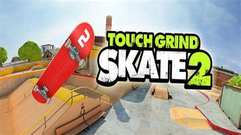 skateboard 2 apk free related keywords suggestions for skate 2 apk