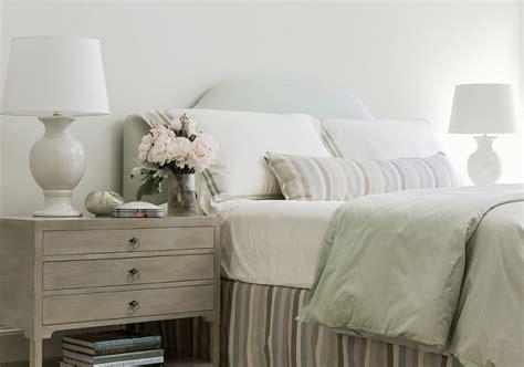 seafoam bedroom interior decor ideas