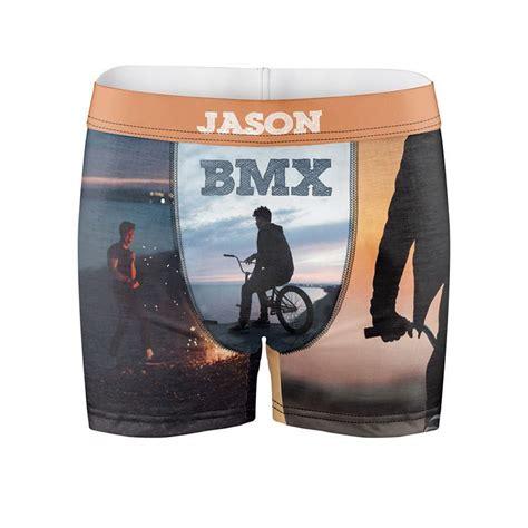 personalised boxer shorts uk design your own custom