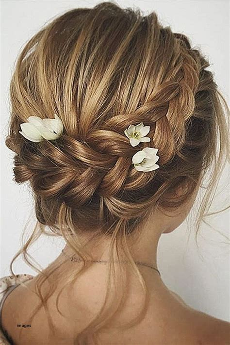 Wedding Guest Hairstyles For Bobs by Wedding Hairstyles Fresh Hairstyles For Weddings