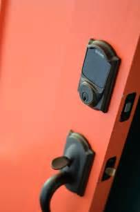 front door locks home depot installing new entry door locksets for security and aesthetics