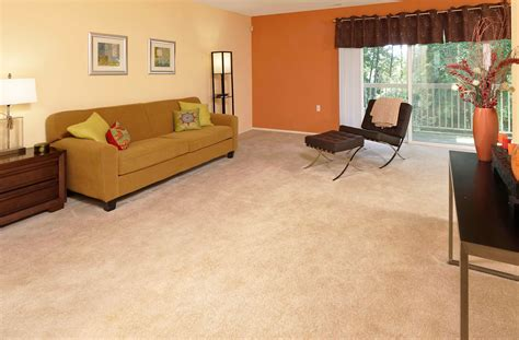 3 bedroom apartments in towson kenilworth at charles apartments in towson md 21204