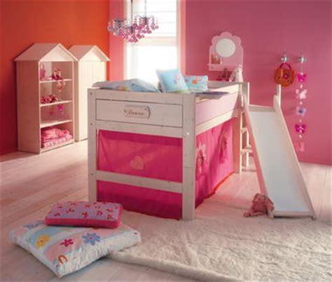 futon yatak nedir pembe kız 231 ocuk odası mevsimler gibi moda