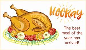 free happy thanksgiving turkey ecard email free personalized thanksgiving cards