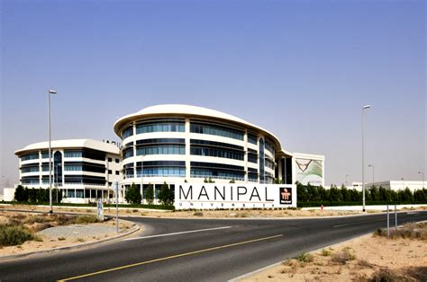 Cheap Part Time Mba In Dubai by Mba Upage Your Page To The World Of Prospective Students