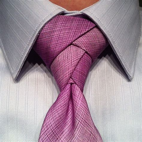 how do you tie an eldredge knot the compass
