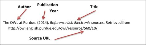 apa format url how do i cite apa citation research guides at