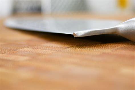 holzbrett ölen bambus schneidebrett 214 len oder nicht 246 len rezept mit