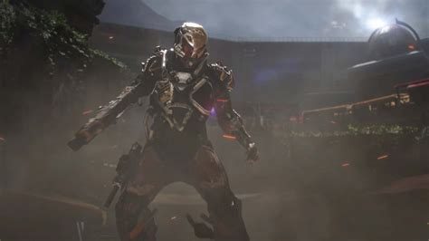 anthem release date all the details on bioware s