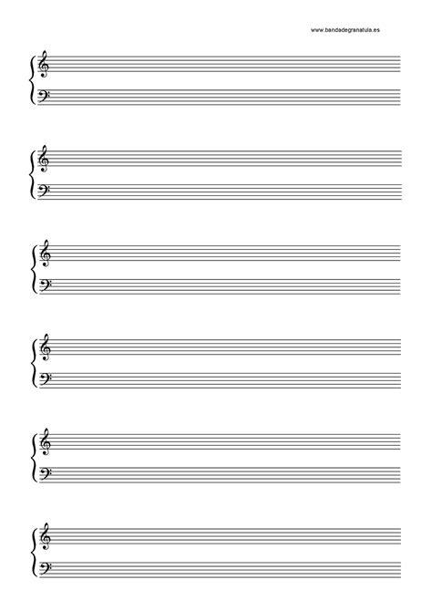 leer en linea la svastica sul sole pdf pentagrama musical para piano