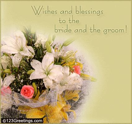 wedding greeting cards for friends wedding floral wish free flowers gifts ecards greeting cards 123 greetings