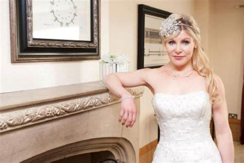 Wedding Hair And Makeup Northern Ireland by Wedding Hair And Makeup Belfast Vizitmir