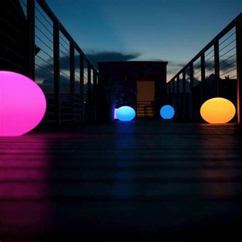 flatball led ball l dekorativn 237 la pro baz 233 ny flatball l