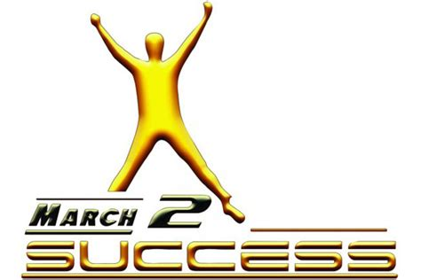 march 2 success asvab prep now more interactive
