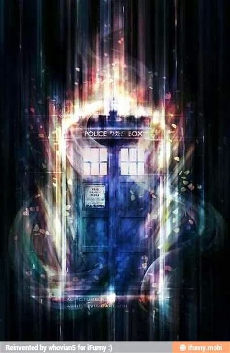 wallpaper iphone 5 doctor who photo collection tardis wallpaper hd iphone