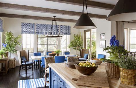 see thru kitchen blue island 100 see thru kitchen blue island