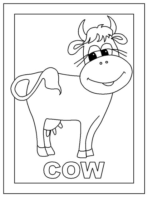 Coloring Pages Decorative Dltk S Coloring Pages Dltk S Coloring Pages