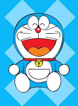 Boneka Karakter Squirtle 1 popular doraemon pictures buy cheap doraemon pictures lots from china doraemon pictures