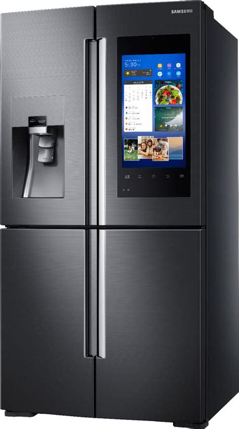 reset samsung refrigerator filter samsung 19 7 french door samsung 100 samsung french door