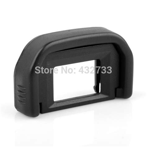 Eye Cup Eyecup Viewfinder Canon Ef For Eos 350d 400d 450d canon viewfinder reviews shopping canon viewfinder reviews on aliexpress alibaba