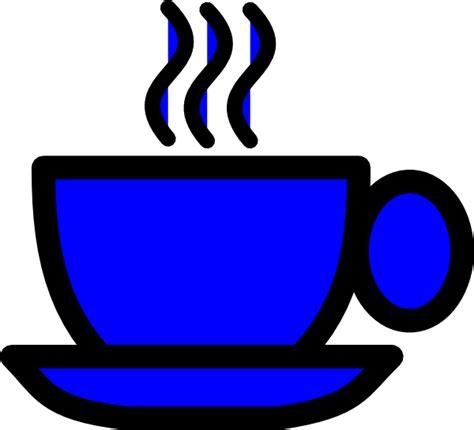 Coffee Cup Clip Art at Clker.com   vector clip art online, royalty free & public domain
