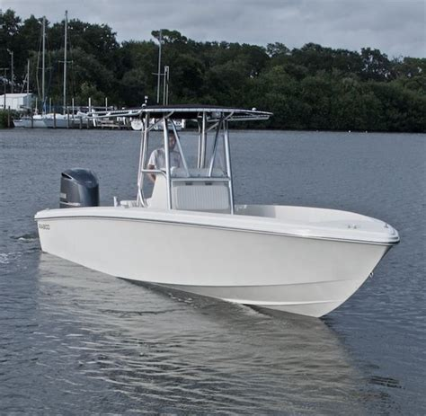 boats for sale under 25000 rabco 21 28 41 2017 for sale for 25 000 boats from usa