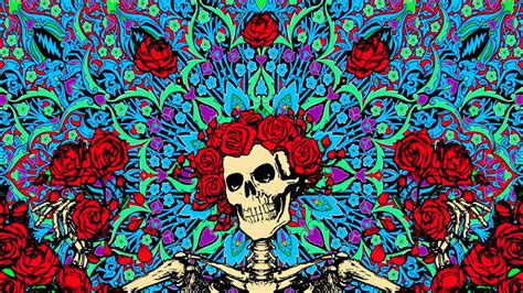 grateful dead crazy fingers youtube