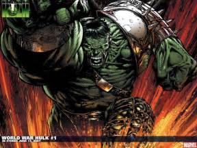 world war hulk world war hulk 7 marvel comics marvel wallpaper