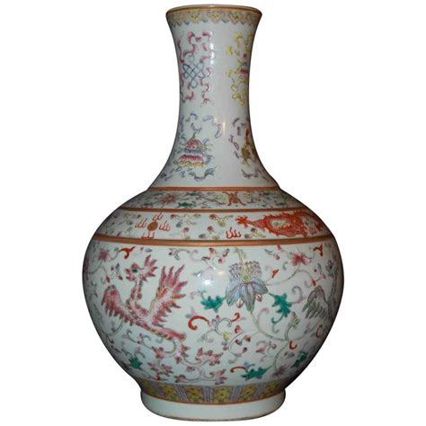 China Vases For Sale by Vase For Sale At 1stdibs