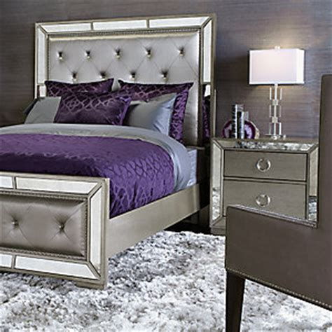 z gallerie bedroom ideas bedroom inspiration z gallerie