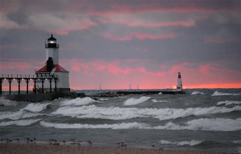 michigan city lighthouse photos 3 flickr photo