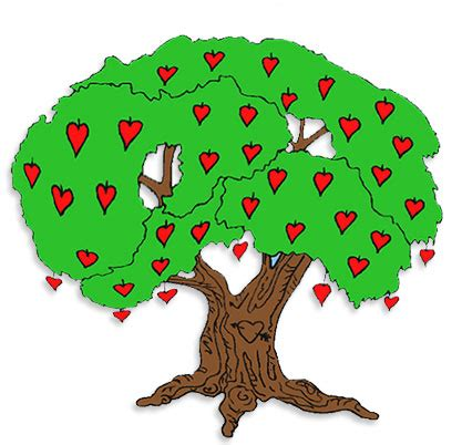 animation tree free tree clipart animated tree gifs