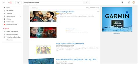 membuat youtube harlem shake youtube does the harlem shake youtube com easter eggs