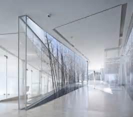 Glass Walls 17 Best Ideas About Glass Walls On Pinterest Black Rug