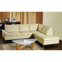 sectional sofa anese style fabric sectional sofa